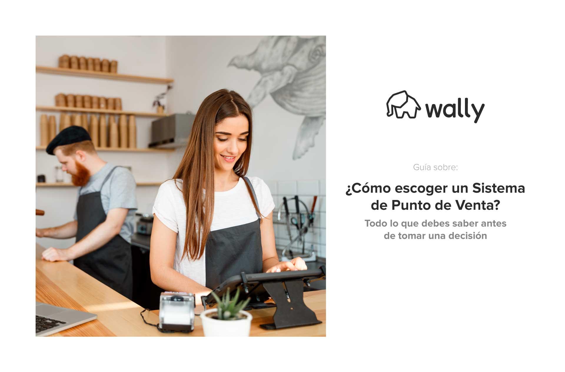 Whitepapper-Wally03.jpg
